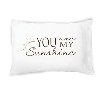 You Are My Sunshine in Pensacola FL, Southern Gardens