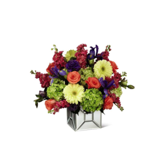 Extravagant Gestures Luxury Bouquet  in Noblesville IN, Adrienes Flowers & Gifts