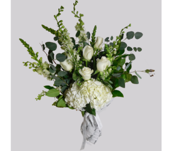 Chenal Bouquet in Little Rock AR, Tipton & Hurst, Inc.