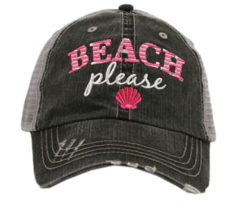 Beach Please in Bonita Springs FL, Heaven Scent Flowers Inc.