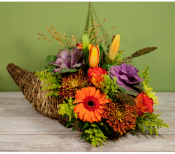 Indian Summer in Merrick NY, Feldis Florists