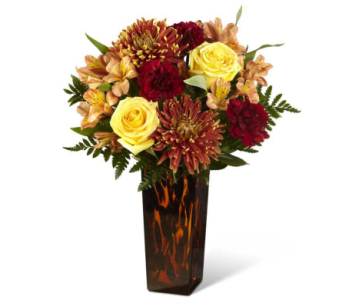 You're Special Bouquet in Norristown PA, Plaza Flowers