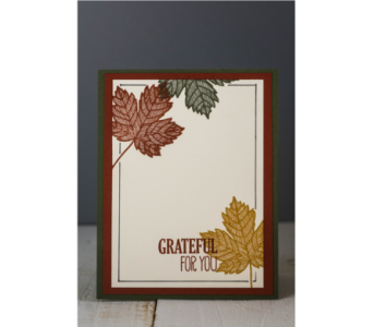 Grateful For You in Granite Bay & Roseville CA, Enchanted Florist