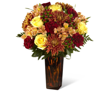 FTD� You're Special�  in Birmingham AL, Norton's Florist