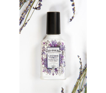 Lavender Vanilla in Reno NV, Bumblebee Blooms Flower Boutique