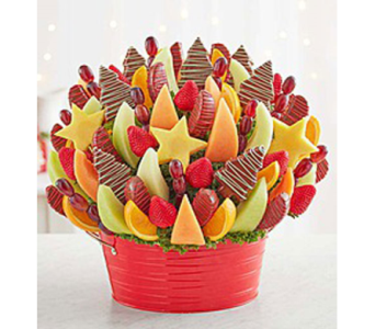 Fruit of the Season in Palm Bay FL, Beautiful Bouquets & Baskets