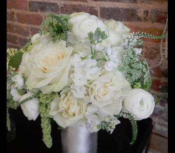 Bridal Party Flowers In Alpharetta Ga Flower Market