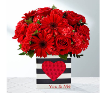 Be Loved in Baltimore MD, Raimondi's Flowers & Fruit Baskets