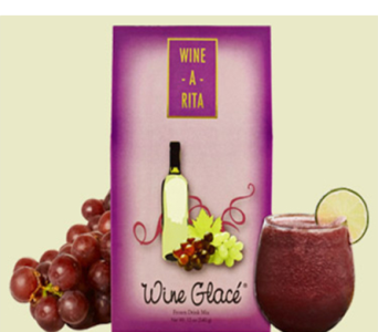 Wine Glace' in Reno NV, Bumblebee Blooms Flower Boutique