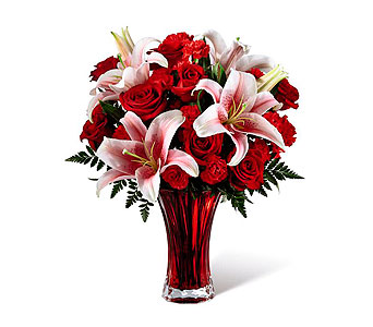 Perfect Impressions in Palm Springs CA, Palm Springs Florist, Inc.