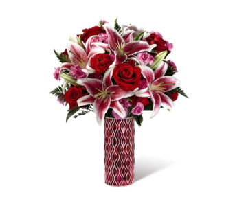 Lasting Romance in Palm Springs CA, Palm Springs Florist, Inc.