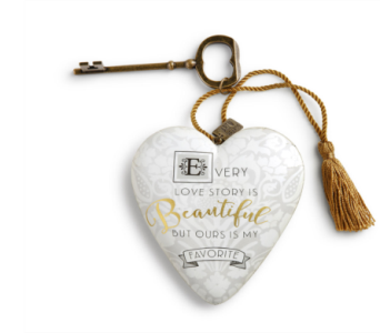Every Love Story in Reno NV, Bumblebee Blooms Flower Boutique