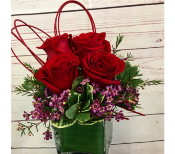 Sweet Thoughts in Wellington FL, Wellington Florist