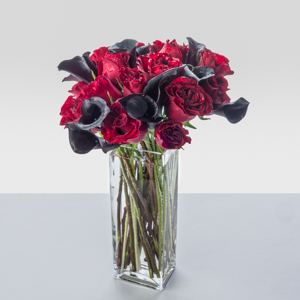 Calla Amore in New York NY, Starbright Floral Design