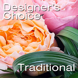 Designer's Choice-Traditional in New York NY, Starbright Floral Design