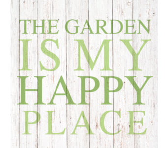 ppd� The Garden in Moorhead MN, Country Greenery
