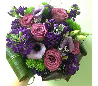 I�d Lav to get to Know You in Fairless Hills PA, Flowers By Jennie-Lynne