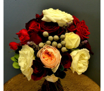 kfbride9 in Schofield WI, Krueger Floral and Gifts