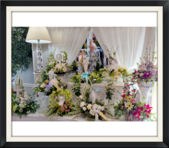 Welch''s Keepsake Memorial Designs in Lynn MA, Welch Florist