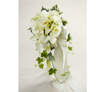 Bridal Custom in Albuquerque NM, Silver Springs Floral & Gift