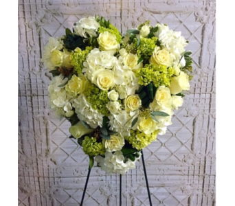 Hearth Wreath in Needham MA, Needham Florist