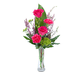 Carefree in send WA, Flowers To Go, Inc.