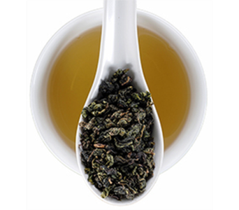 Black Dragon Oolong-China in Reno NV, Bumblebee Blooms Flower Boutique