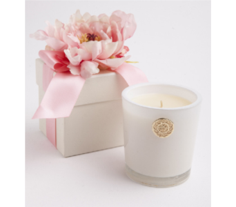 Lover's Lane Candle in Little Rock AR, Tipton & Hurst, Inc.