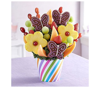 Fresh Picked Sweets for Mom in Homer NY, Arnold's Florist & Greenhouses & Gifts