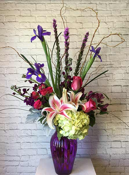 Devotion in Fort Myers FL, Fort Myers Floral Designs