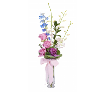 Spring Forth with Fresh Florals in Oviedo FL, Oviedo Florist