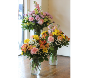 Designer's Choice in Winchester VA, Flowers By Snellings