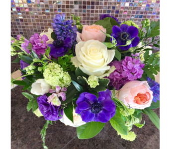 Mother's Day Special in Bainbridge Island WA, Changing Seasons Florist