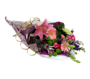 Flowers by the Month in Detroit and St. Clair Shores MI, Conner Park Florist