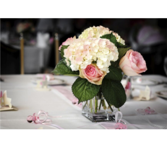 Sweet and Glamour  in Modesto CA, Flowers By Alis
