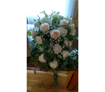 custom1 in Loudonville OH, Four Seasons Flowers & Gifts
