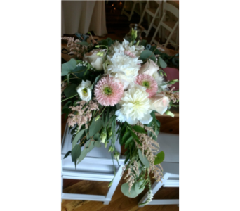 custom14 in Loudonville OH, Four Seasons Flowers & Gifts