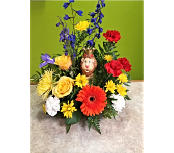 #1 DAD  in Pompton Lakes NJ, Pompton Lakes Florist