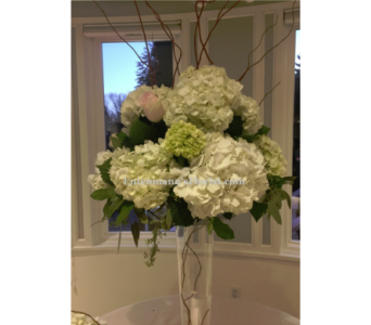 Custom in Jersey City NJ, Entenmann's Florist