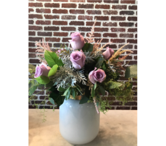 Lavender Lust in Moorestown NJ, Moorestown Flower Shoppe