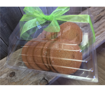 Molasses Cookies in Portland OR, Portland Florist Shop