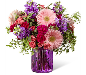 Purple Prose in Baltimore MD, Raimondi's Flowers & Fruit Baskets