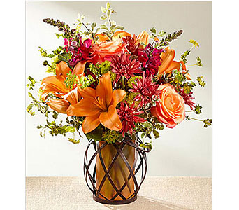 You're Special Bouquet in Concord CA, Vallejo City Floral Co