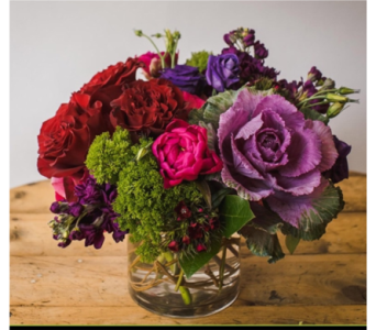 Sivan in Needham MA, Needham Florist