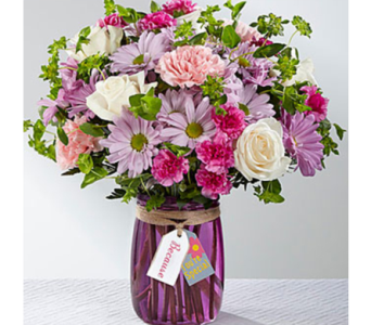 Because You're Special in Baltimore MD, Raimondi's Flowers & Fruit Baskets