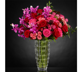 Hearts Wishes in Baltimore MD, Raimondi's Flowers & Fruit Baskets