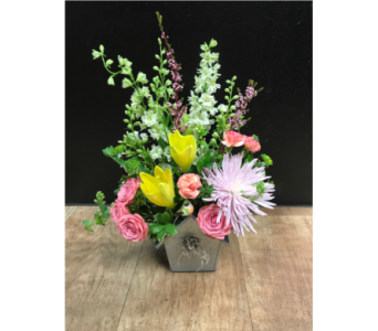 Home Sweet Home in Fargo ND, Dalbol Flowers & Gifts, Inc.