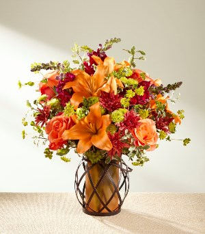 You're Special Bouquet in Camp Hill and Harrisburg PA, Pealers Flowers