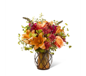 You're Special in Noblesville IN, Adrienes Flowers & Gifts