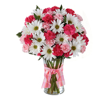 Just The Thought - FREE DELIVERY in Cohasset MA, ExoticFlowers.biz